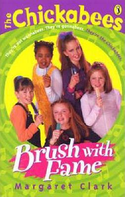 Chickabees: Brush with Fame