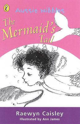 The Mermaid's Tail