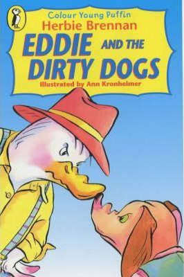 Eddie and the Dirty Dogs