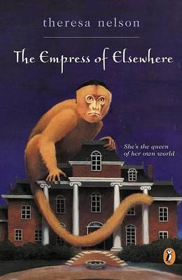 The Empress of Elsewhere