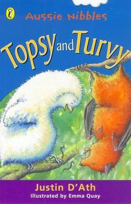 Topsy and Turvy