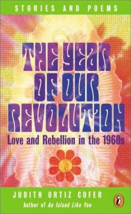 The Year of Our Revolution