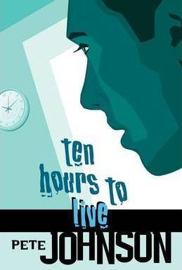 Ten Hours to Live