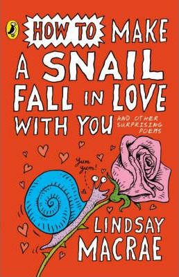 How to Make a Snail Fall in Love with You