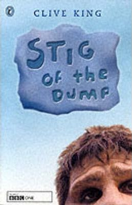Stig of the Dump (Tie-in)