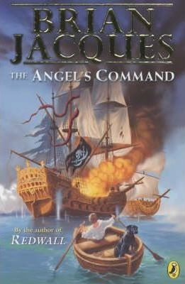 The Angel's Command