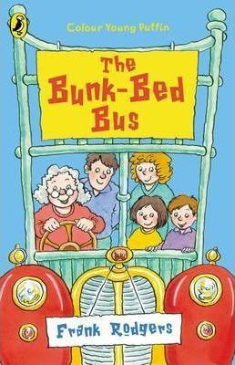 The Bunk-Bed Bus