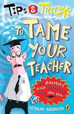 How to Tame Your Teacher