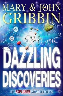 Dazzling Discoveries