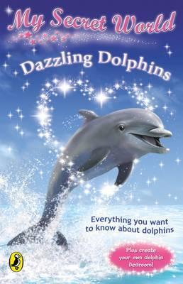 Dazzling Dolphins