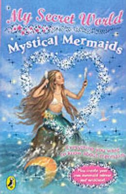 Mystical Mermaids