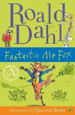 Image result for fantastic mr fox