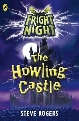 The Howling Castle