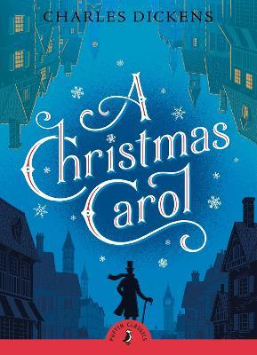 Image result for a christmas carol by charles dickens