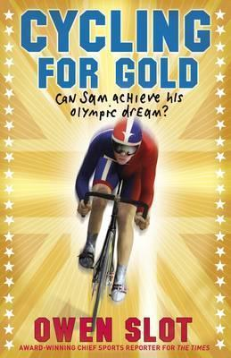 Cycling for Gold