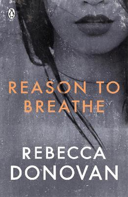 Reason to Breathe (The Breathing Series #1) Cover Image