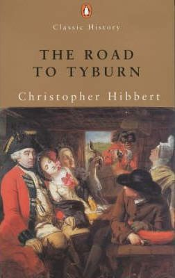 The Road to Tyburn