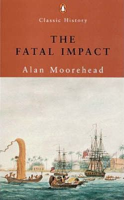 The Fatal Impact