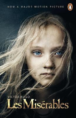 Les Miserables (film tie-in)