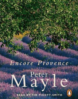 Encore Provence: Abridged