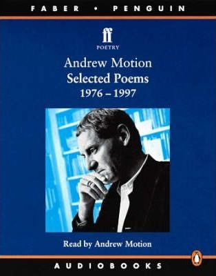 Selected Poems, 1976-1997: Unabridged