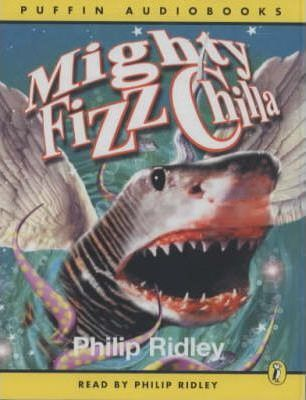 Mighty Fizz Chilla