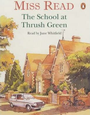 The School at Thrush Green