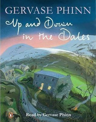 Up and Down in the Dales