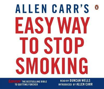 Stop pdf carr alan smoking