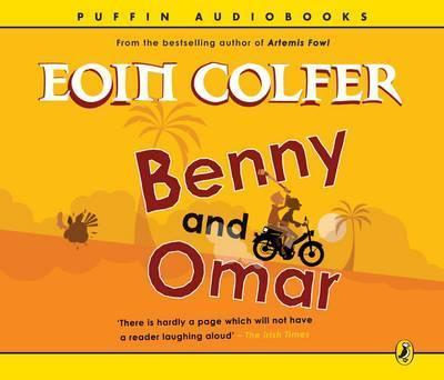 Benny and Omar: AND Benny and Babe