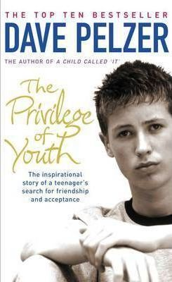 Privilege of Youth