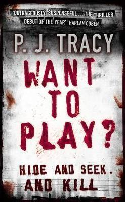 Want to Play?