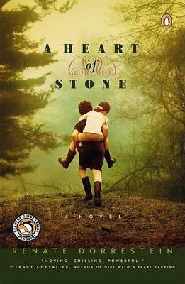 A Heart of Stone