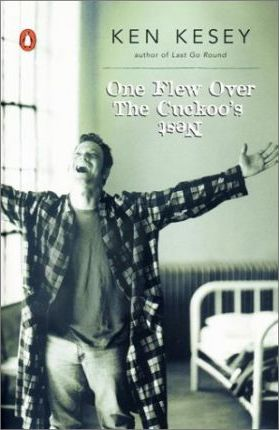 One Flew Over the Cuckoo's Nest (Theater Tie-In)