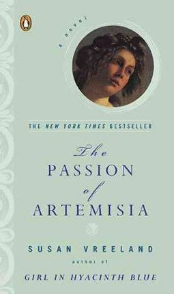 Passion of Artemesia (Om)