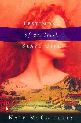Testimony of an Irish Slave Gi