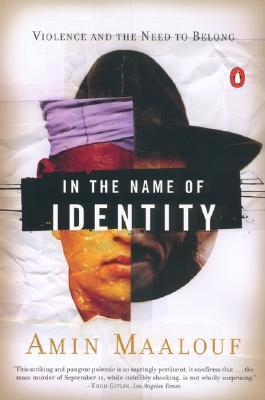 In the Name of Identity