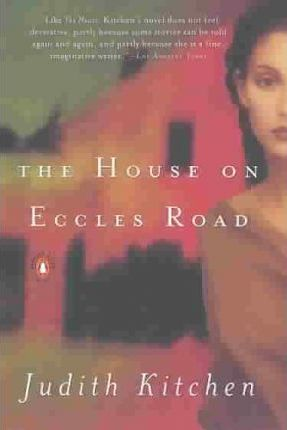The House on Eccles Road