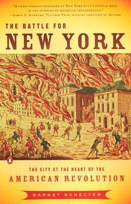 The Battle for New York