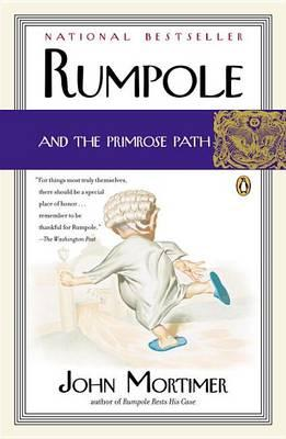 Rumpole and the Primose Path