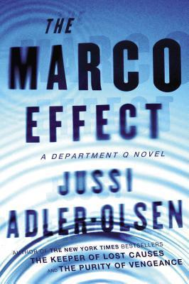 Marco Effect--Canceled