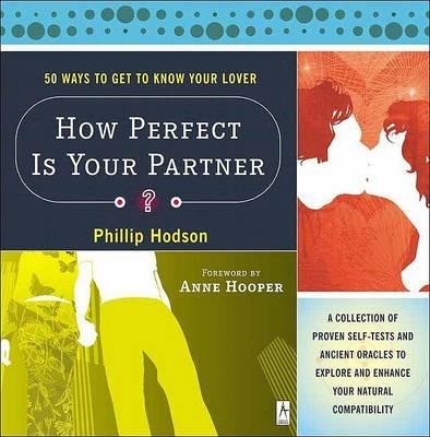 How Perfect Is Your Partner?