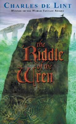 The Riddle of the Wren
