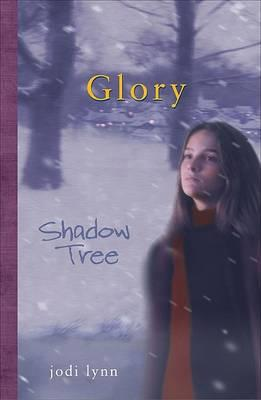 Glory #2 (Shadow Tree)