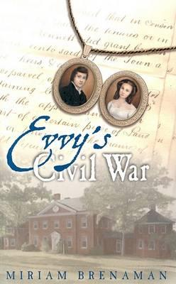 Evvy's Civil War