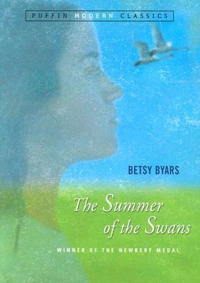 The Summer of the Swans - Betsy Cromer Byars