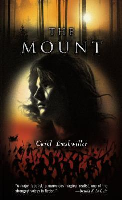 The Mount
