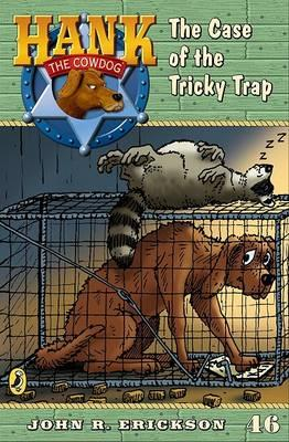 The Case of the Tricky Trap