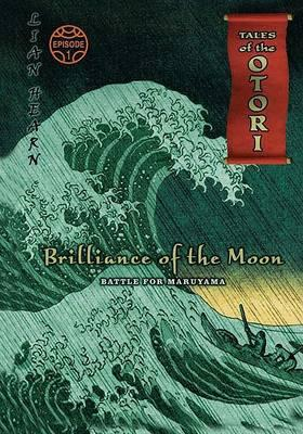 Brilliance of the Moon Episode 1