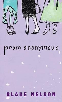 Prom Anonymous